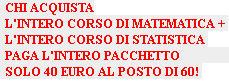 http://demolezionicorsodimatematicaenzo.blogspot.it/