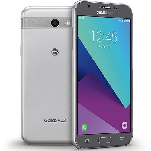 galaxy-j3-2017-mobile