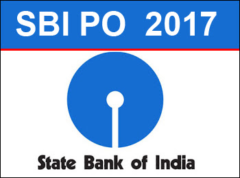 Bank Probationary Officer