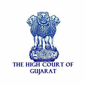 High Court of Gujarat Assistant Call Letters Out 2018 - GujaratHub
