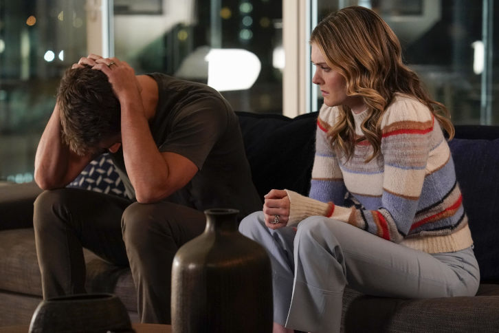 The Bold Type - Episode 4.15 - Love - Promo, 2 Sneak Peeks, Promotional Photos + Press Release
