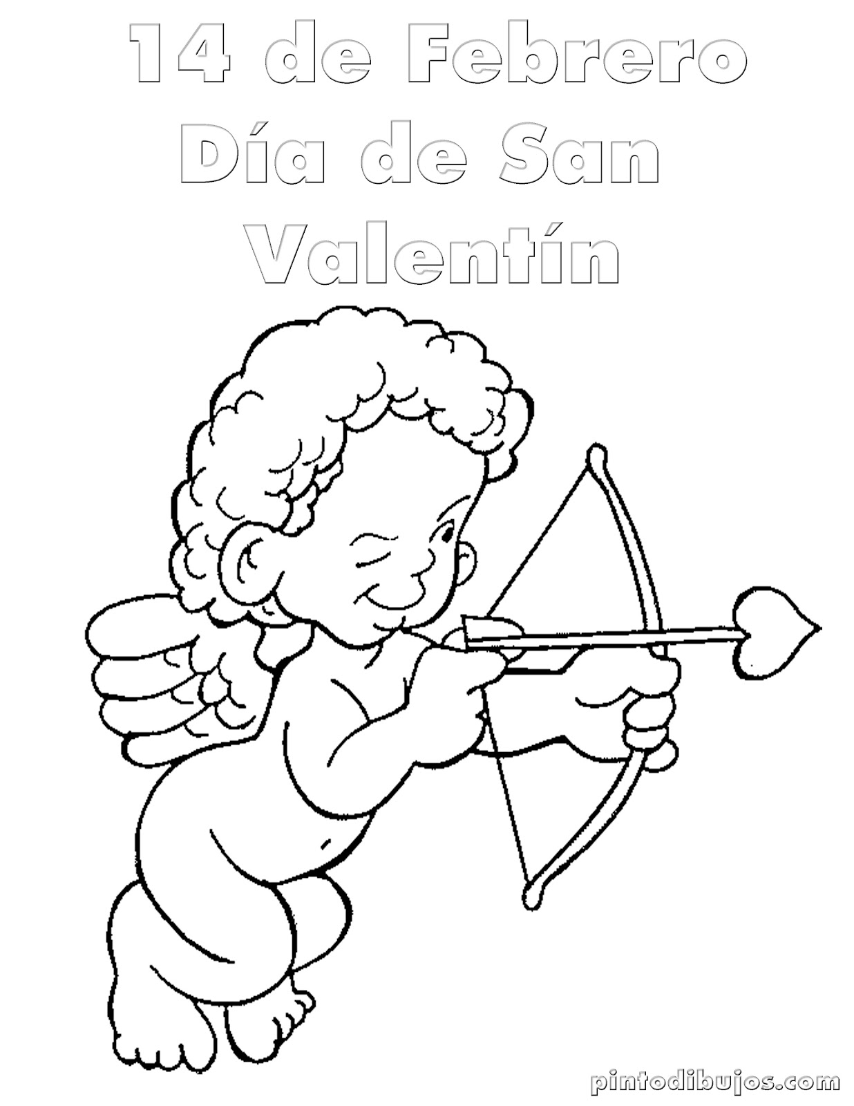 san x coloring pages - photo #31