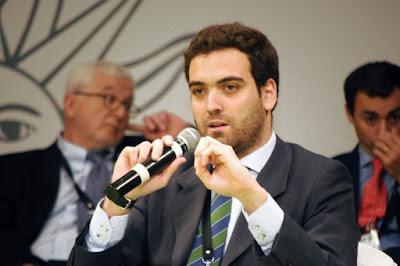 Félix González Herranz