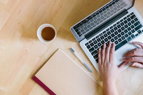 「網路吸睛文案撰寫術」課程心得:好產品需要好文案來搭配行銷,讓大家幫你按讚
