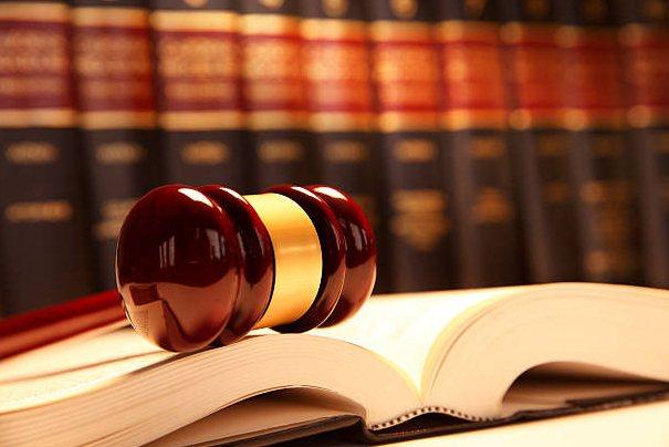 بحث ودراسة قانونية - أهلية الفضولي -  تقادم التزامات الفضولي