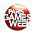 Video game exhibition Paris Games Week open until November 3