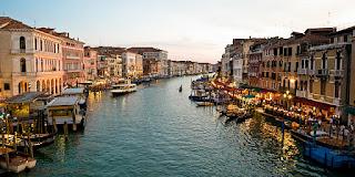 ثالث دولة سياحية باوروبا