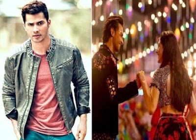 #instamag-i-am-looking-forward-to-loveratri-varun-dhawan