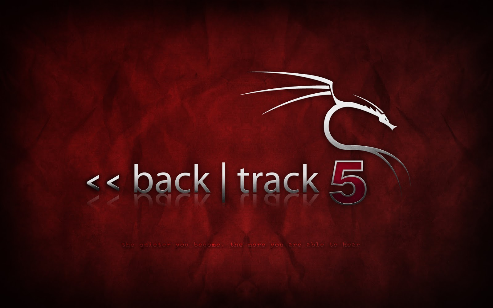 How to Install Best H@cking OS i e BackTrack on Android Phone