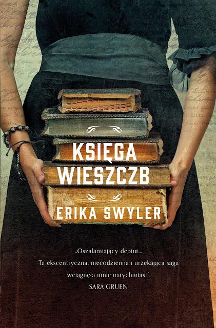 http://woblink.com/e-book,powiesci-obyczajowe-czarna-owca-ksiega-wieszczb-erika-swyler-magdalena-nowak,26375?krzl=colectionA1&msc=22