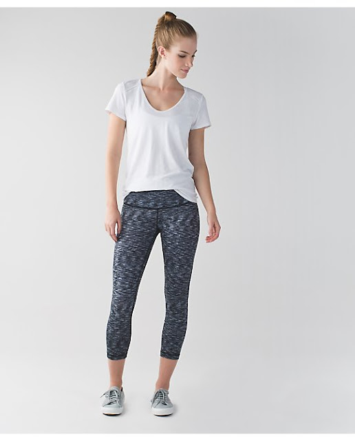 lululemon dramatic-static wunder-under-crop