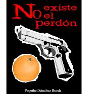 https://amediokilometro.blogspot.com/p/no-existe-el-perdon-preventa.html