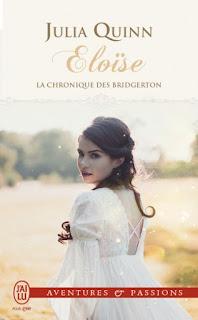 http://lesreinesdelanuit.blogspot.fr/2016/08/la-chronique-des-bridgerton-t5-eloise.html