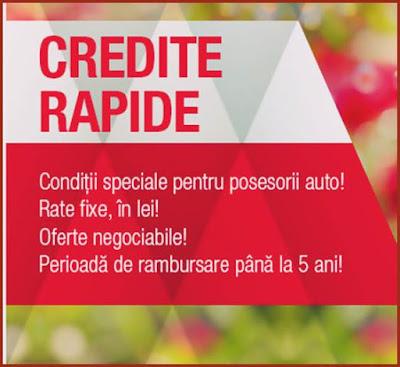 Opinii imprumut auto Claret Euro Credit pentru restantieri aflati in Biroul de Credite