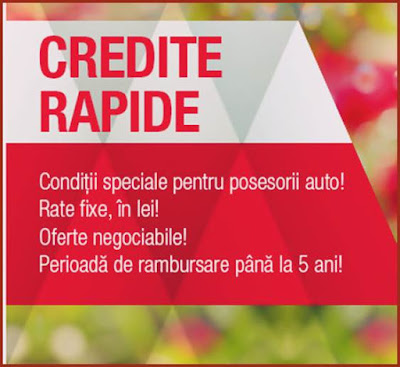 Credit online in rate ifn