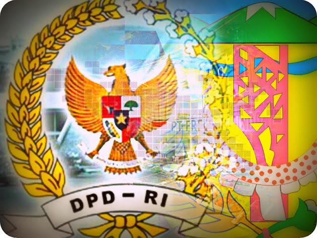 DPD RI Agendakan Rakerda di Kabupaten Mimika