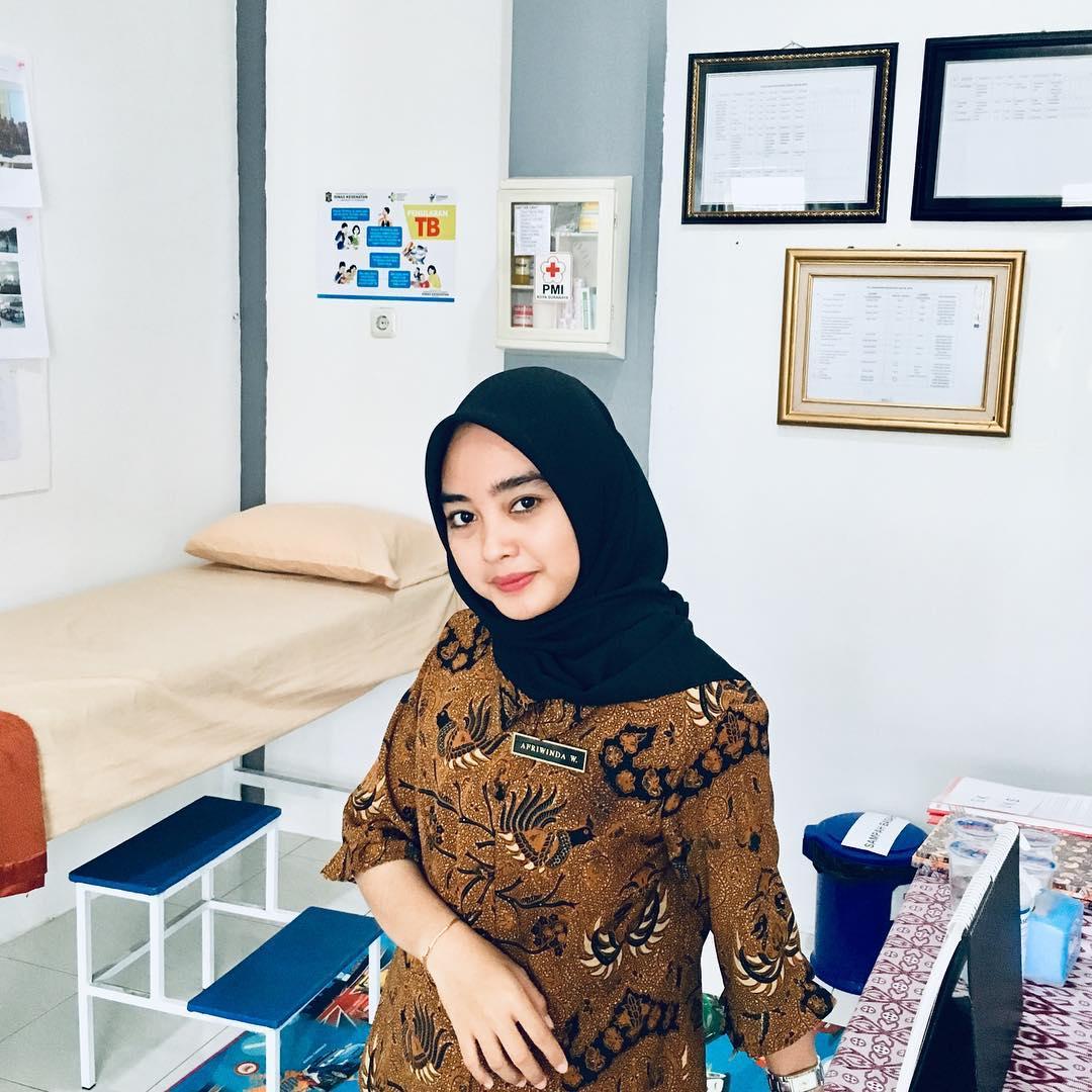 Jam Buka Kecamatan Surabaya Daftar Alamat Peta Lokasi Dan No Telp Lengkap