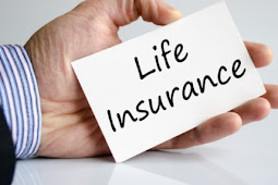 Types of Life Insurance You Need to Know