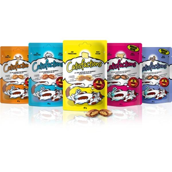Packs variados de gustos colores y culos httpsshonxyzbtrso - 2 9