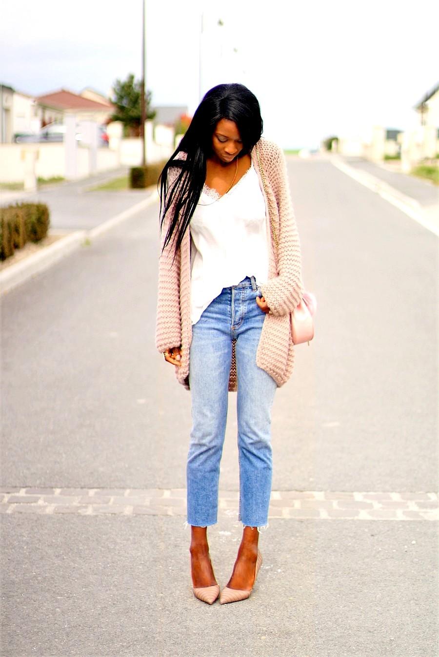 idee-look-mi-saison-jeans-taille-haute-gilet-oversize