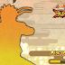 تحميل لعبة ناروتو Download Naruto Shippuden PC للكمبيوتر مضغوطة بحجم صغير 1gb من ميديا فاير برابط مباشر كاملة مجانا
