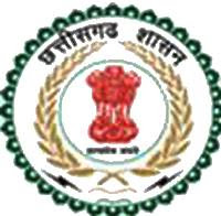 Chhattisgarh Medical Services Corporation Recruitment
