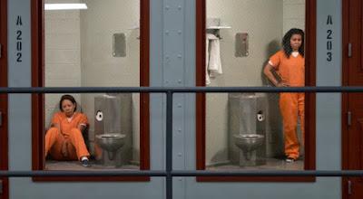 Orange Is The New Black Season 6 Image 17