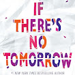 Book Review | If There's No Tomorrow by Jennifer L. Armentrout