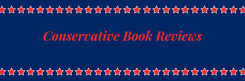 Conservative Book Reviews