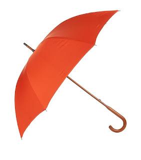 http://www.harrods.com/product/oxford-stripe-lined-classic-umbrella/london-undercover/000000000005418365?cat1=new-accessories&cat2=new-accessories-men-just-in&cid=LS&siteID=Hy3bqNL2jtQ-7glXIXitdWMJiurvTkvGYg