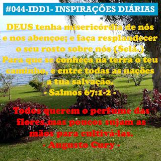 044-IDD1- Ideia do Dia 1