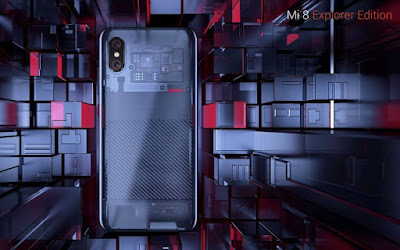Xiaomi%2BMi%2B8%2BExplore%2BEdition.jpg