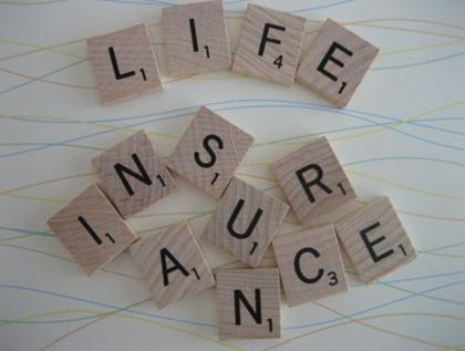 4 Pentingnya Asuransi Jiwa bagi Anda
