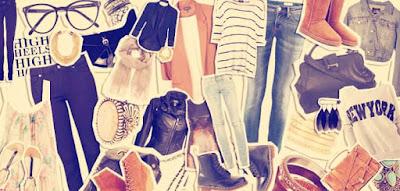 Modayı Takip Eden İnsanlar  - EleştirmenAdam