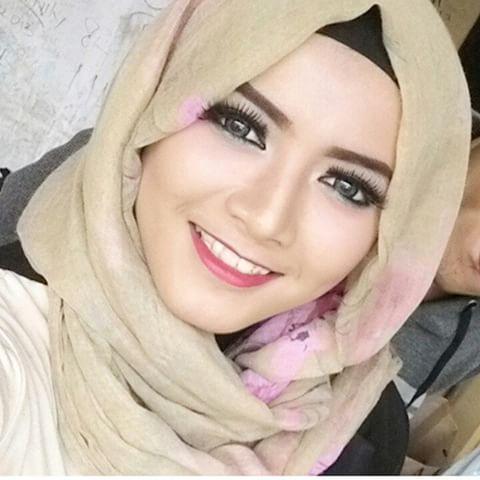 Tips Menggunakan Hijab yang Baik