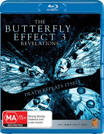 The Butterfly Effect 3 Revelations 2009 Dual Audio Hindi Bluray Download