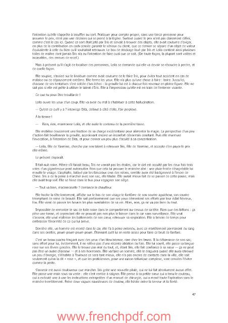 Roman 2017: Convoitise : Sorcières & Chasseurs Tome1 par Charlotte Munich PDF Gratuit