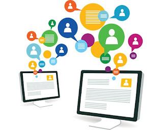 Các loại nội dung có thể tạo thêm lưu lượng truy cập