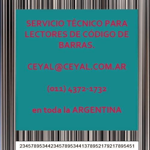 Etiquetas Adhesivas CABA Bs As Av Corrientes Av Dorrego Av Federico Lacroze