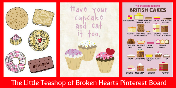 https://uk.pinterest.com/jennijoycepins/the-little-teashop-of-broken-hearts/