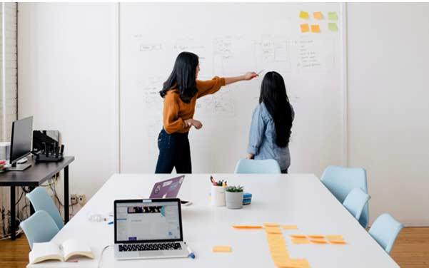 SEO Reseller Program For Digital Marketing Agency