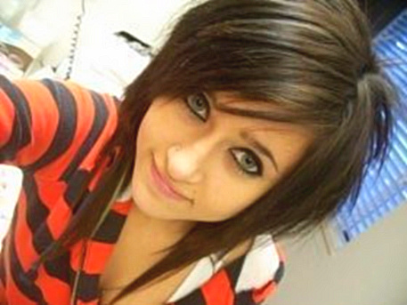 You thanks emo girl hairstyles for teens regret