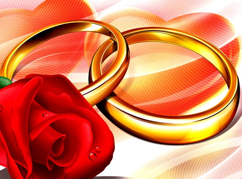 Mensagem De Casamento Evangelico: Mensagens De Fé Da Palavra De Deus: Frases Evangélicas