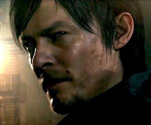 Descargar P.T para PC (el Silent Hills de Kojima y Guillermo del Toro)