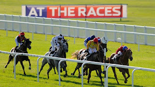 iptv at the races links channels free 15.10.2017