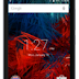 Symphony V85 Android Smartphone Price, Feature and Specs BD