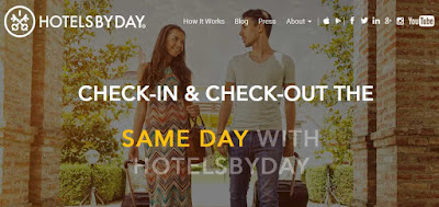 List Of The Best Websites Top Best Hotel Booking Sites