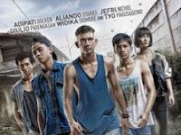 Download Film Pertaruhan (2017) HDTV 720p Full Movie