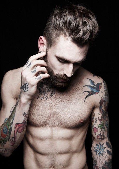 Tatuajes De Golondrinas Y Su Simbolismo Belagoria La Web De Los
