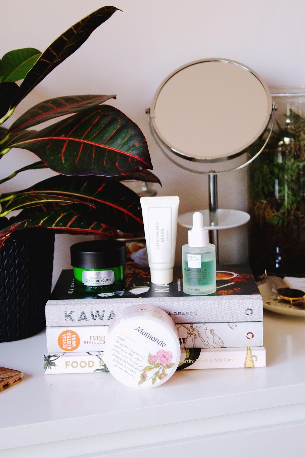 4 produkty, które musisz poznać!
